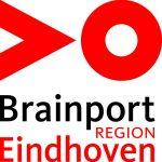 Brainport regio
