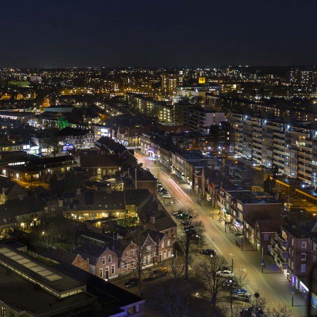Eindhoven Kruisstraat